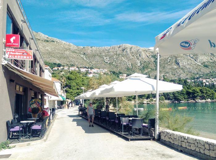 Sheraton-Dubrovnik-Riviera-1
