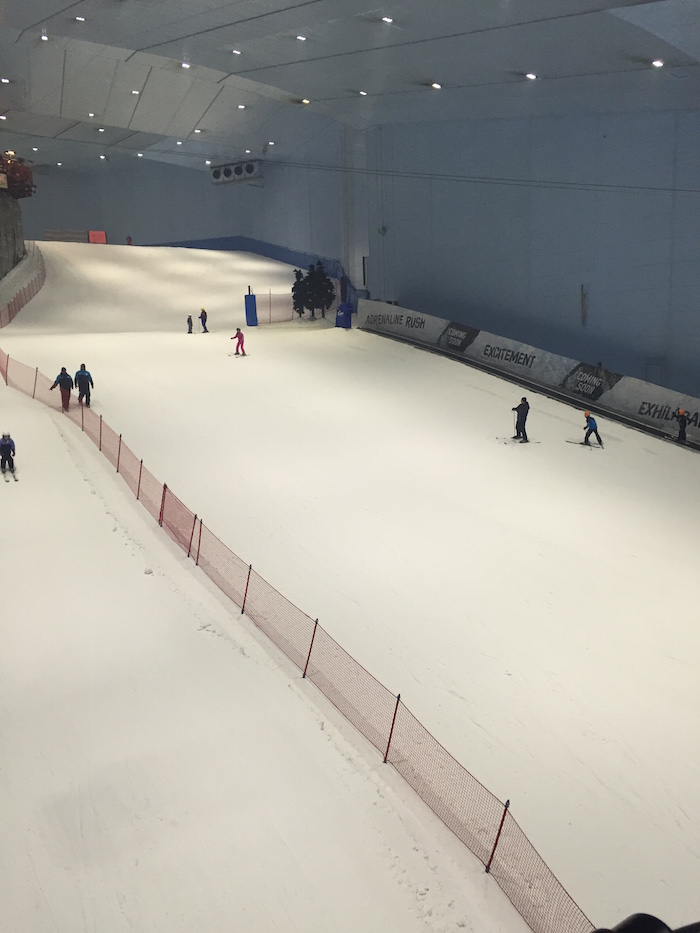 Ski-Dubai-3