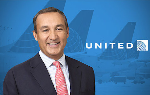 United-CEO