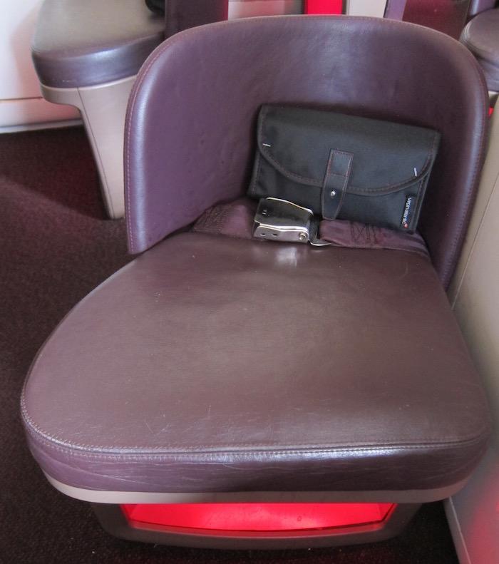 Virgin-Atlantic-Upper-Class - 10