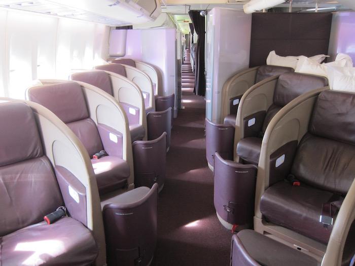 Virgin-Atlantic-Upper-Class - 2