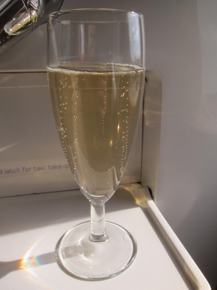 Virgin-Atlantic-Upper-Class - 20