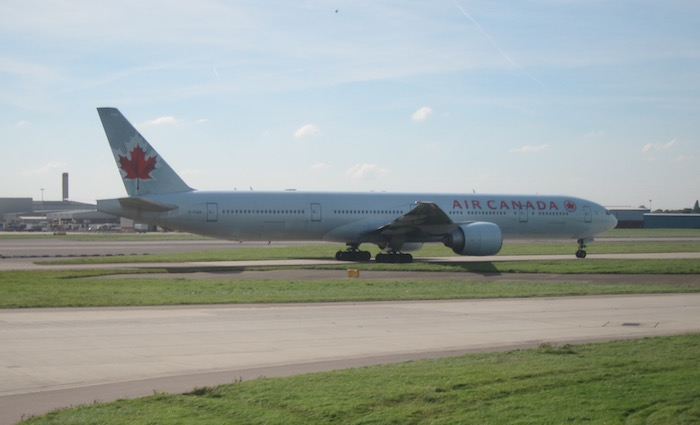 Virgin-Atlantic-Upper-Class - 25