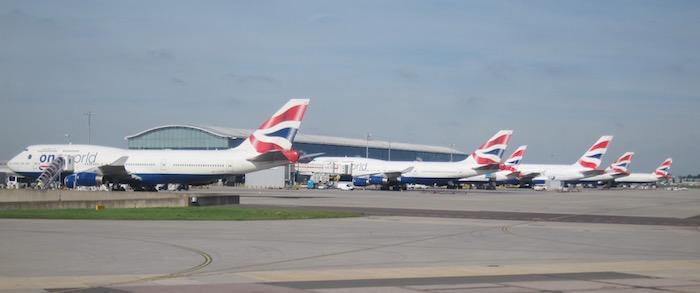 Virgin-Atlantic-Upper-Class - 27