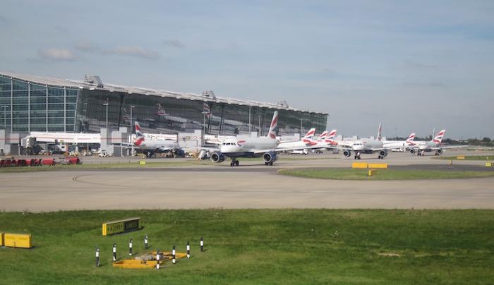 Virgin-Atlantic-Upper-Class - 29