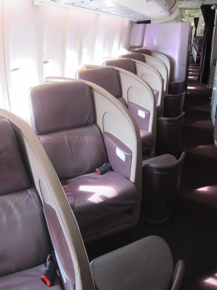 Virgin-Atlantic-Upper-Class - 4