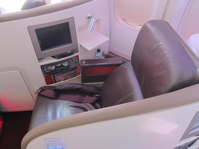 Virgin-Atlantic-Upper-Class - 5