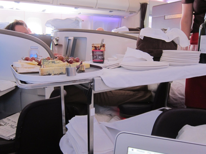 Virgin-Atlantic-Upper-Class - 64