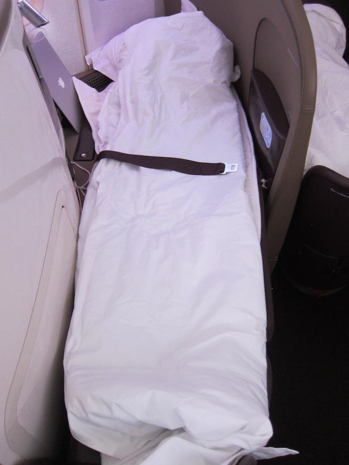 Virgin-Atlantic-Upper-Class - 72