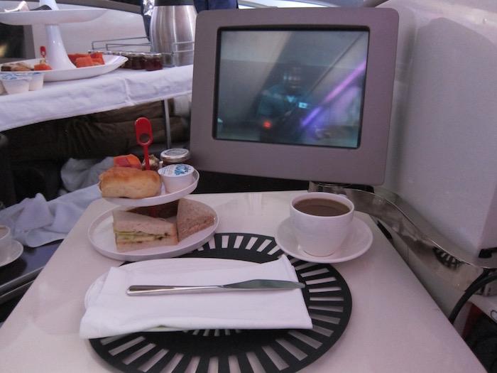 Virgin-Atlantic-Upper-Class - 81