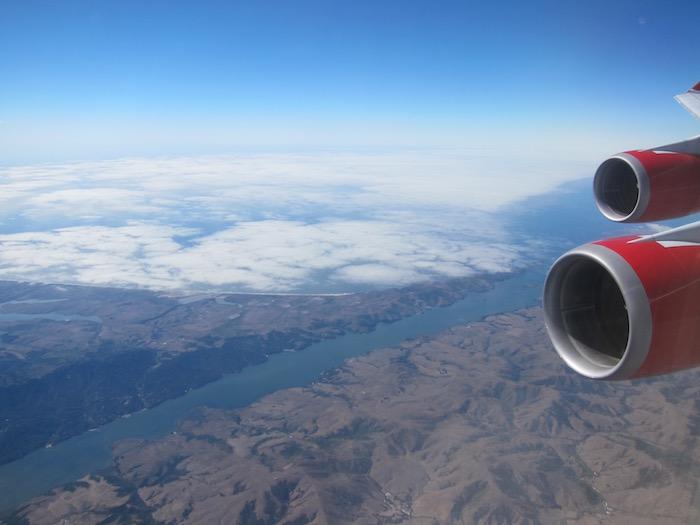Virgin-Atlantic-Upper-Class - 89