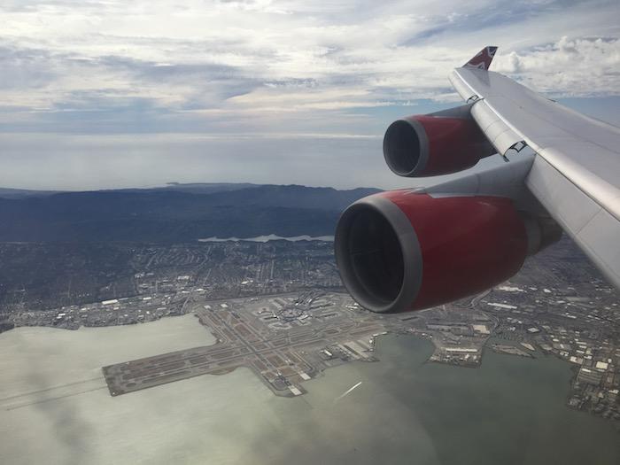Virgin-Atlantic-Upper-Class - 90