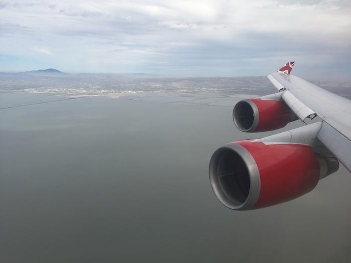 Virgin-Atlantic-Upper-Class - 91