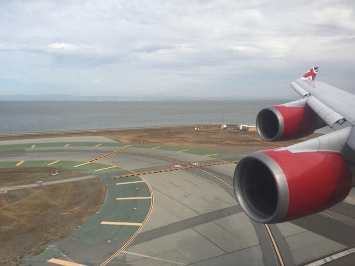 Virgin-Atlantic-Upper-Class - 92