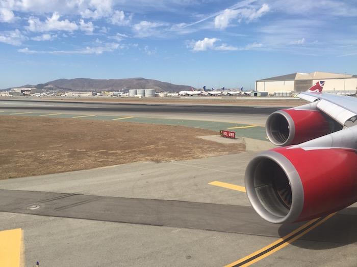 Virgin-Atlantic-Upper-Class - 94