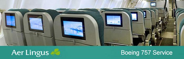 Aer-Lingus-757
