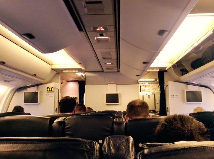 British-Airways-767-Review-1