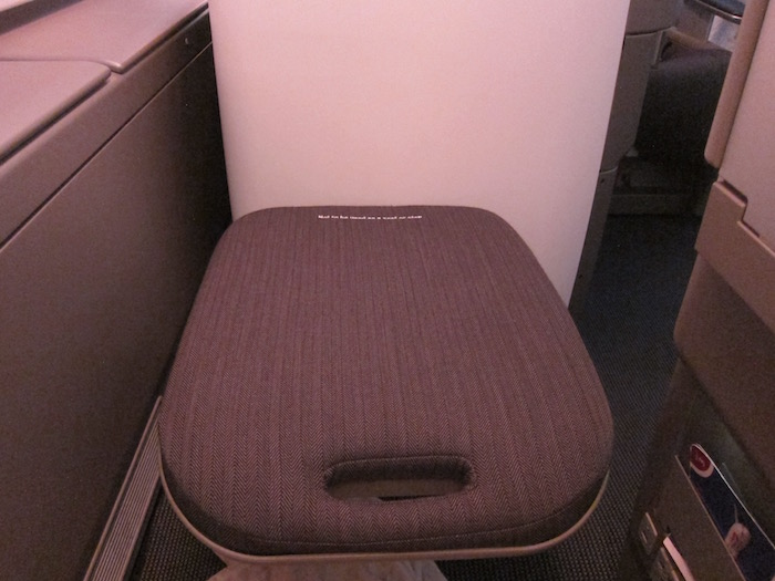 British-Airways-A380-Business-Class - 27