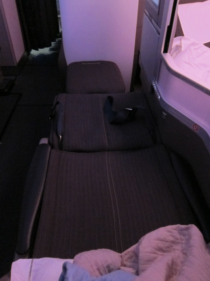 British-Airways-A380-Business-Class - 59