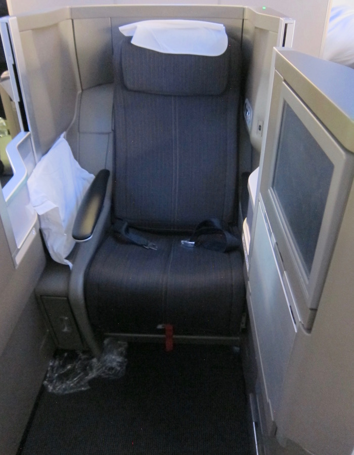 British-Airways-A380-Business-Class - 82