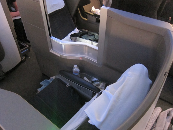 British-Airways-A380-Business-Class - 84