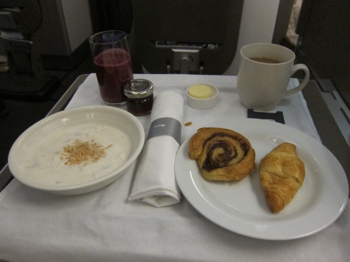British-Airways-Breakfast