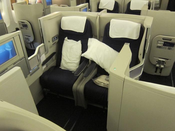 British-Airways-Business-Class-11