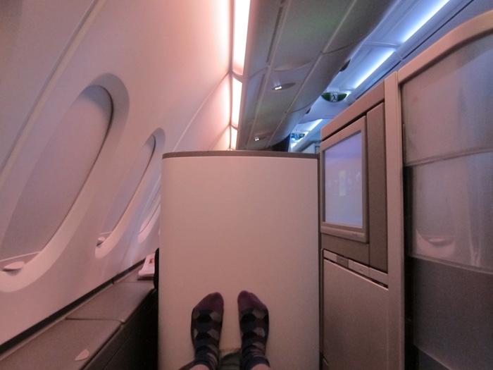 British-Airways-Business-Class-21