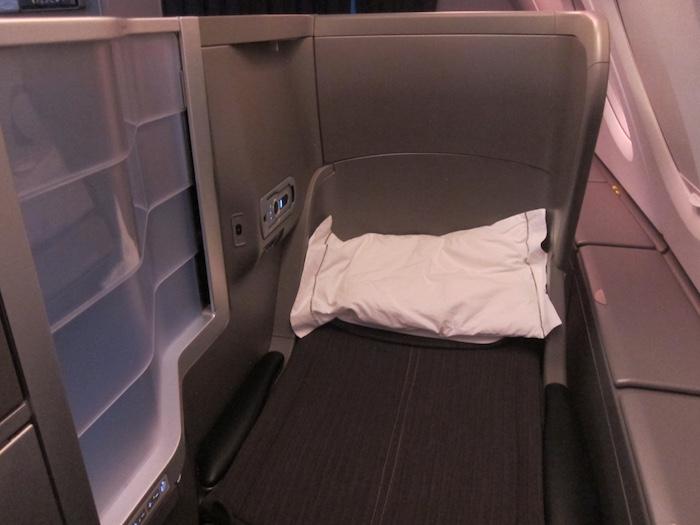 British-Airways-Business-Class-3