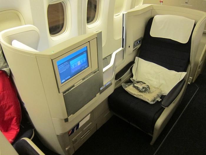 British-Airways-Business-Class-5