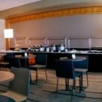 Dfw Flagship Lounge Review 1