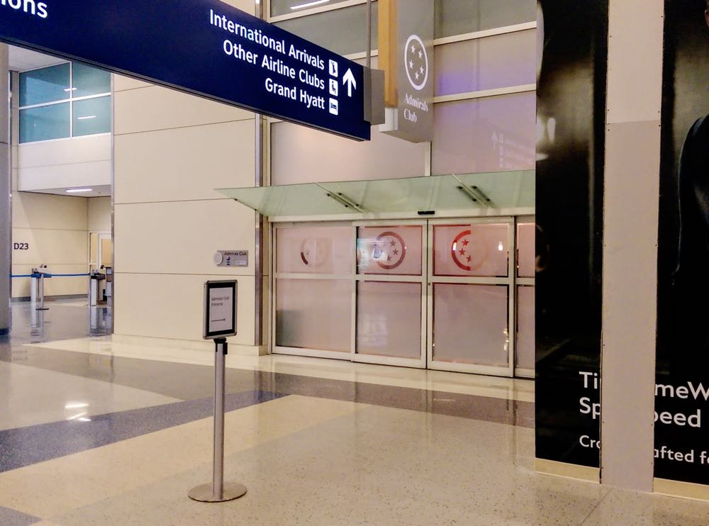DFW-Flagship-Lounge-Review-6