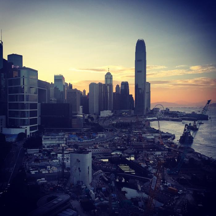 Grand-Hyatt-Hong-Kong-6