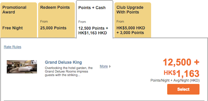 Hyatt-Points-1