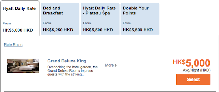 Hyatt-Points-2