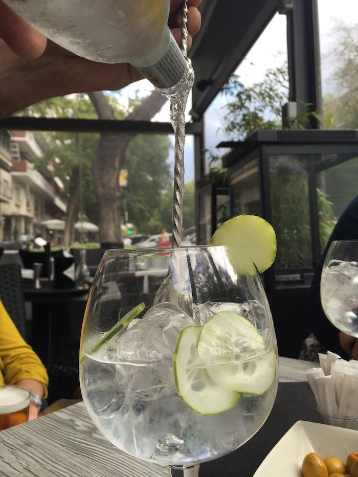 Madrid-Gin-Tonic-1