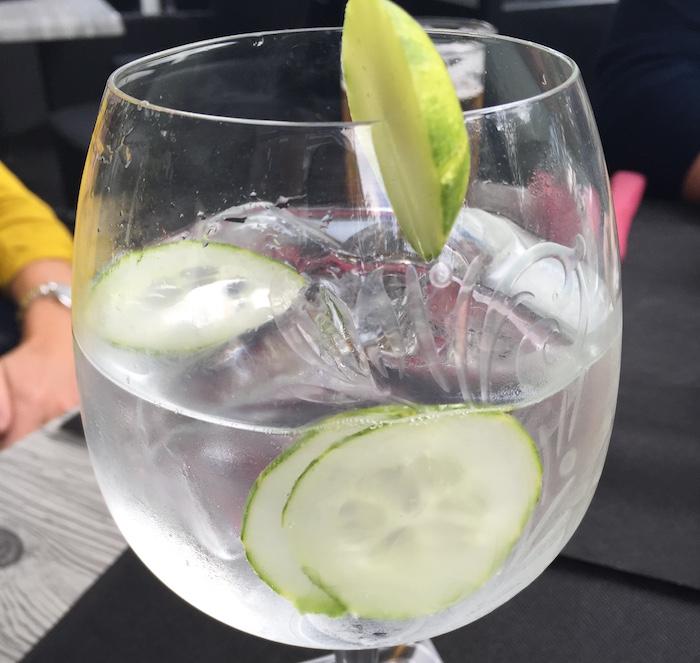 Madrid-Gin-Tonic-2