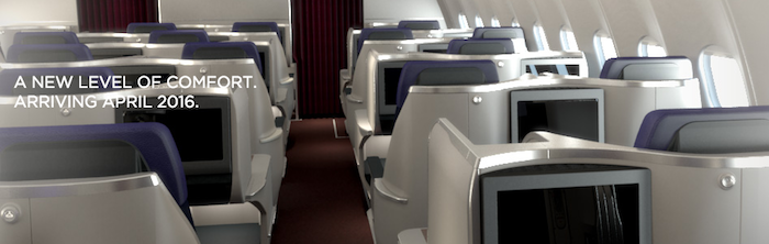 Malaysia-Airlines-Business-Class-1