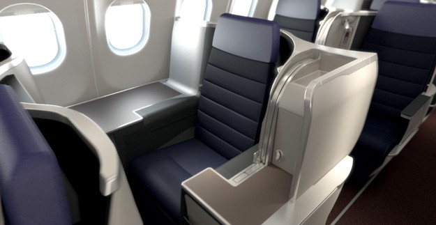 Malysia-New-Business-Class-1