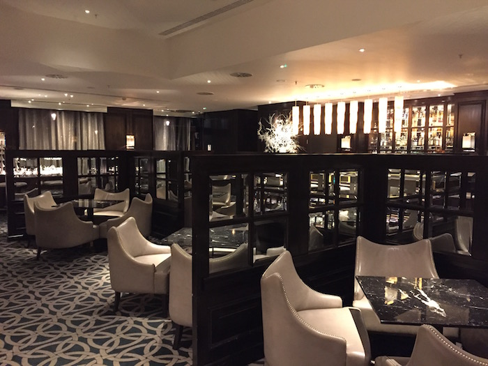 Park-Tower-Hotel-Knightsbridge-London - 10