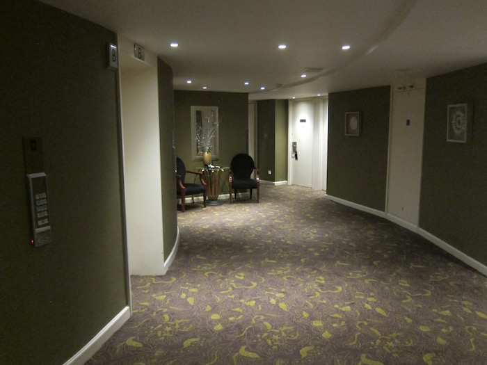 Park-Tower-Hotel-Knightsbridge-London - 12