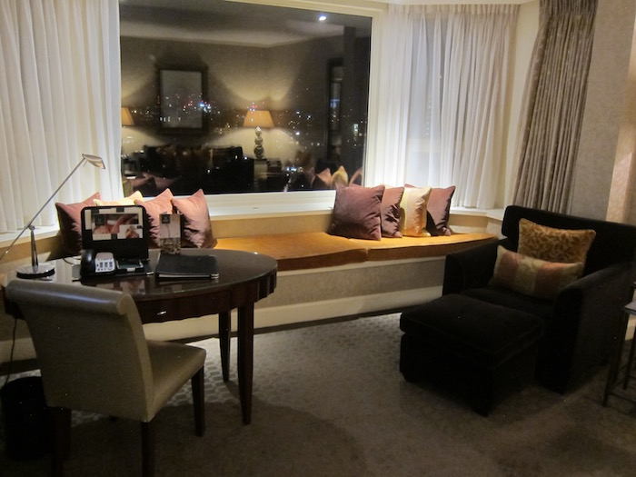 Park-Tower-Hotel-Knightsbridge-London - 17