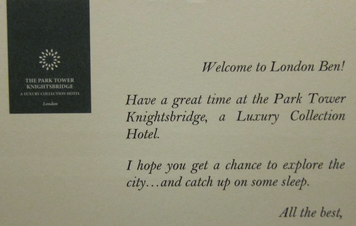 Park-Tower-Hotel-Knightsbridge-London - 25