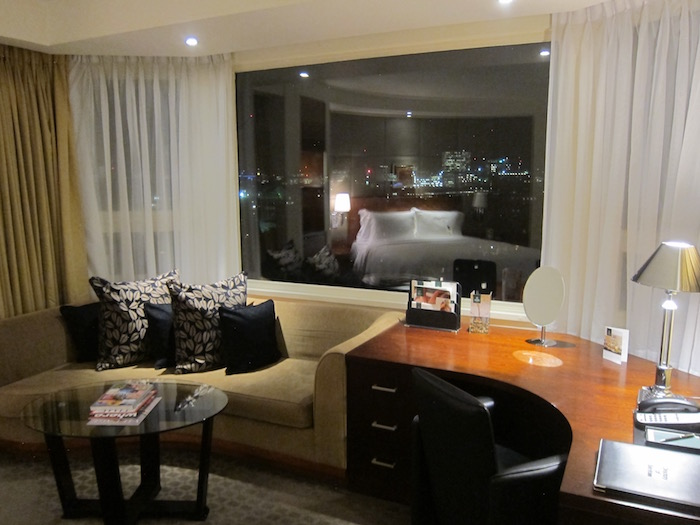 Park-Tower-Hotel-Knightsbridge-London - 32