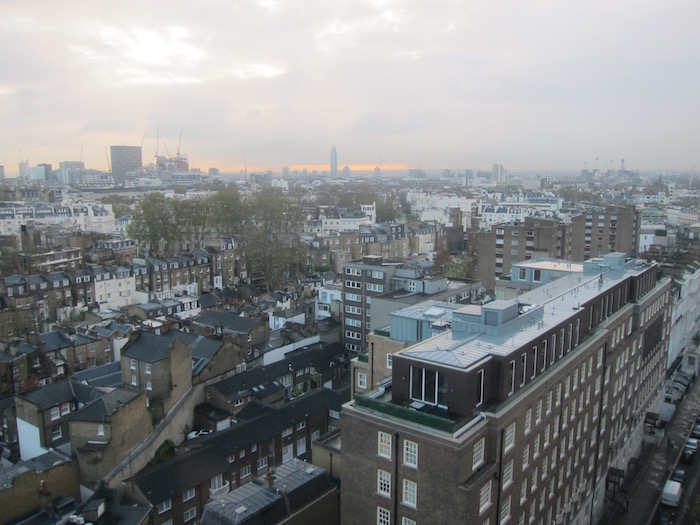 Park-Tower-Hotel-Knightsbridge-London - 41