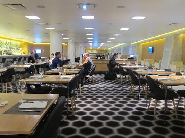 Qantas-Lounge-LAX - 21