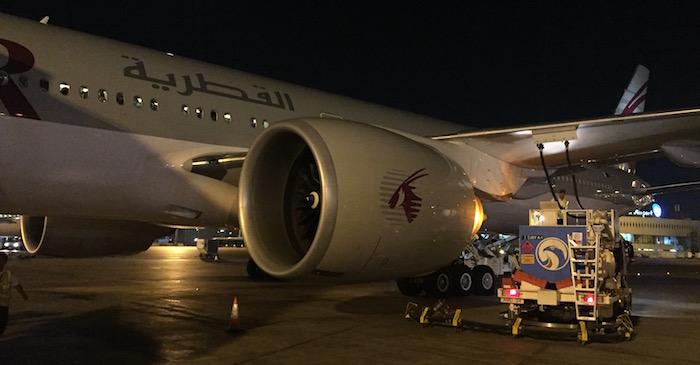 Qatar-Shorthaul-1