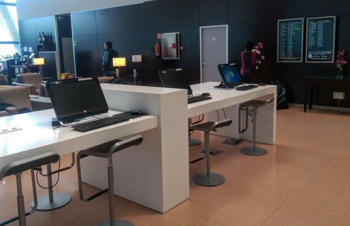 Sala-VIP-Amnios-Lounge-Madrid-07