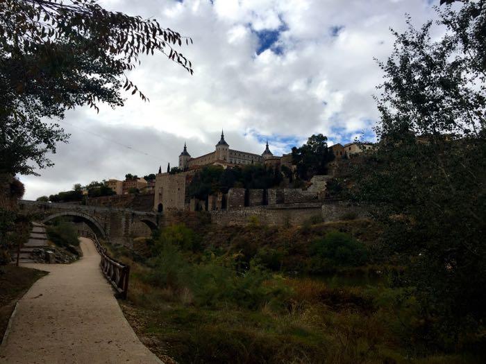 Toledo-day-trip-04