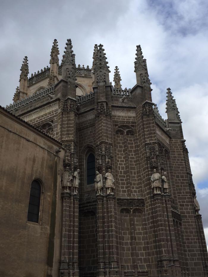 Toledo-day-trip-18